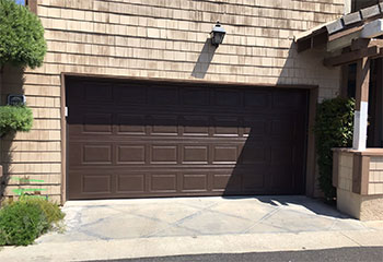 Garage Door Installation | Garage Door Repair Ashland, MA