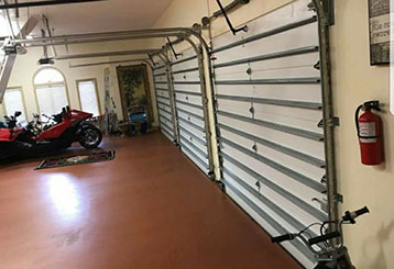 Garage Door Maintenance | Garage Door Repair Ashland, MA
