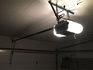Garage Door Opener Services | Garage Door Repair Ashland, MA