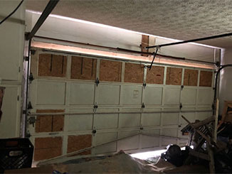 Garage Door Repair | Garage Door Repair Ashland, MA