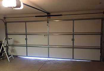 How to Take Good Care of Your Garage Door | Garage Door Repair Ashland, MA