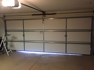 Take Good Care of Your Garage Door | Garage Door Repair Ashland, MA